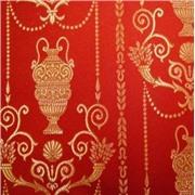Savoy Ткань