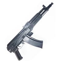 Макет АК-105