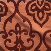Ткань BATTALLION 06 RUBY