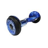 Гироскутер  Smart balance wheel 10.5 new Premium звёздное небо