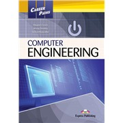 Computer Engineering (Esp). Student's Book. Учебник