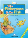 the fisherman and the fish teacher's book - книга для учителя