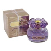 Sarah Jessica Parker Парфюмерная вода Covet Pure Bloom 100 ml (ж)