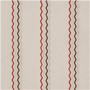 Ткань MUSE 06 RIBBON