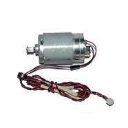 Двигатель привода каретки принтера Epson L1455 /WF7110 /WF7610 /WF7620 /WF7710