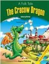 the cracow dragon teacher's book - книга для учителя