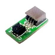 Датчик начала бумаги Epson L1800/ 1410/ 1500W/ L1300/ T1100 (PW sensor)