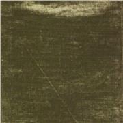 Ткань WOODLAND 08 MOSS*
