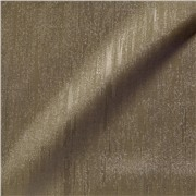 Ткань CONRAD 13 STRAW
