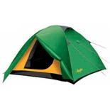 Палатка Canadian Camper Vista 2 (серо-голубой)