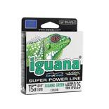 Леска Balsax Iguana Box 100м 0,25 (6,80кг)
