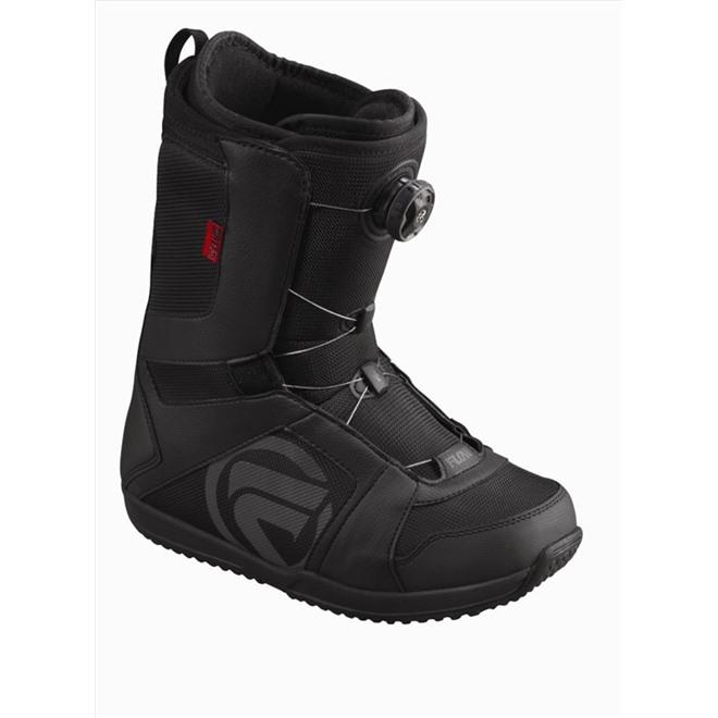 Сноубордические ботинки men Flow Vega Boa std, интернет-магазин Sportcoast.ru