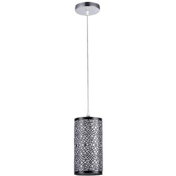 Подвесной светильник N 0920/1H CH