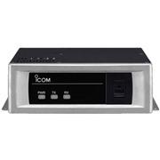 Icom UR-FR5000