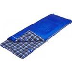 Летние спальные мешки