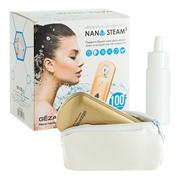 Увлажнитель для кожи лица NanoSteam, Gezatone AH903