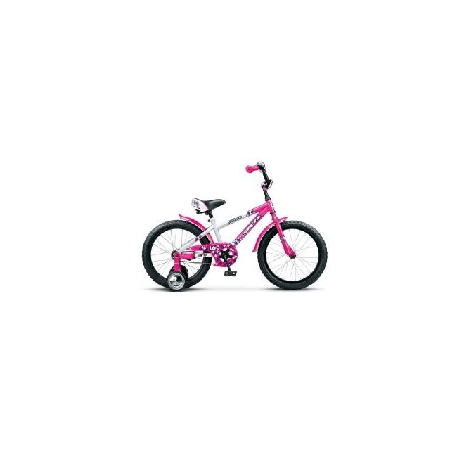 "Велосипед Stels 18"" Pilot 160 , интернет-магазин Sportcoast.ru"