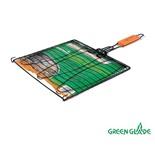 Решетка для гриля Green Glade 2126 (7048)