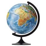 Глобус политический Globen Классик d320 мм К013200016