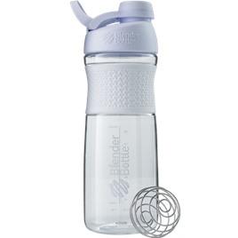Бутылка-шейкер спортивная Sportmixer Twist Tritan