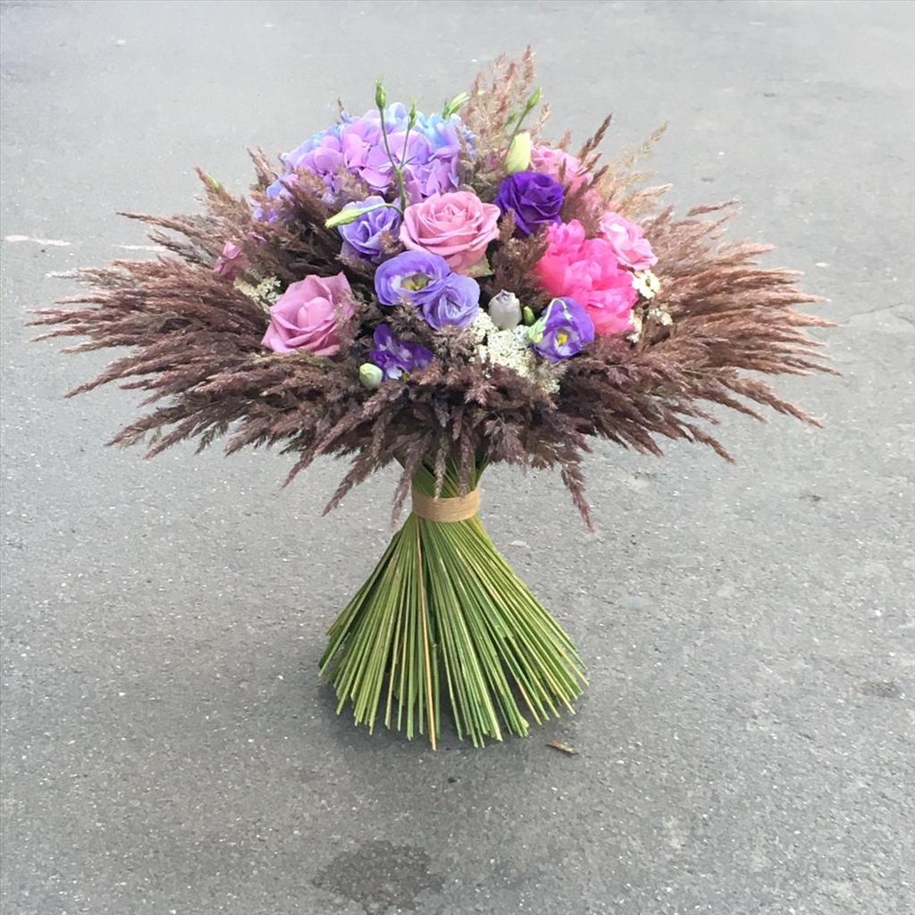 Цветы от аллы цены