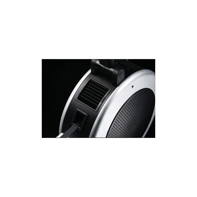 Тренажер Infinity R200, интернет-магазин Sportcoast.ru