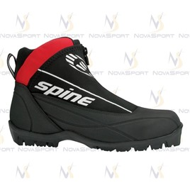 Ботинки SNS SPINE Comfort 244 35р., интернет-магазин Sportcoast.ru