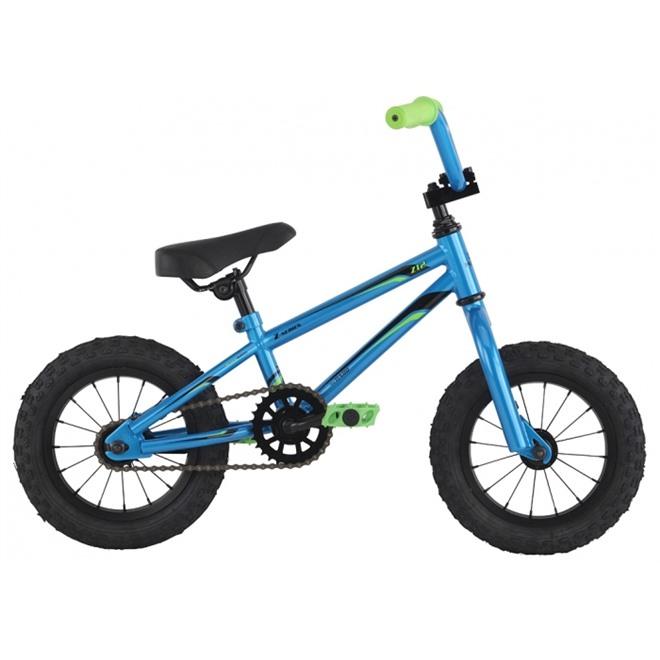 Велосипед Haro (2015) Z-12 (Gloss Blue) , интернет-магазин Sportcoast.ru