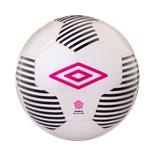 Мяч футбольный Neo Pro TSBE, №5