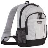 Рюкзак городской Wenger с одним плечевым ремнем 12 л 2610424550