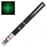 Лазерная указка Beifa R1000 м зеленый луч TD-GP-20