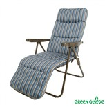 Кресло- шезлонгGreen Glade M3224