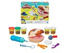 """Play-Doh Игровой набор """"Мистер Зубастик"""", с пластилином"""