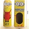 Термос My Bottle Миньон красный