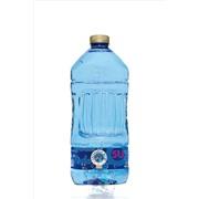 Mondariz 2,5 л упаковка негазированной минеральной воды - 8 шт.
