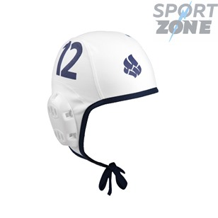 WATERPOLO CAPS