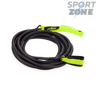 Long Safety cord