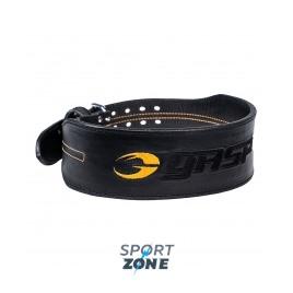 Пояс GASP Lifting Belt, Black