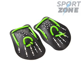 Mad Wave Paddles
