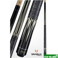 Viking Кий / пул 2-pc «Viking Valhalla VA301», интернет-магазин товаров для бильярда Play-billiard.ru. Фото 3