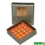G2 Наклейка для кия «G2 Japan» (M) 11мм, интернет-магазин товаров для бильярда Play-billiard.ru