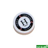 Kamui Наклейка для кия «Kamui Clear Original» (H) 13 мм, интернет-магазин товаров для бильярда Play-billiard.ru. Фото 2