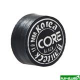 Ball Teck Наклейка для кия «Ball Teck Snooker Core» (S) 11 мм, интернет-магазин товаров для бильярда Play-billiard.ru