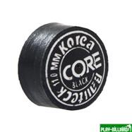Ball Teck Наклейка для кия «Ball Teck Snooker Core» (M) 11 мм, интернет-магазин товаров для бильярда Play-billiard.ru. Фото 1
