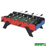 Настольный футбол (кикер) «Dybior Sevilla» (102 x 54 x 33 см), интернет-магазин товаров для бильярда Play-billiard.ru