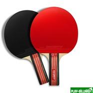 Weekend Теннисная ракетка Start line Level 200 New (прямая), интернет-магазин товаров для бильярда Play-billiard.ru. Фото 2