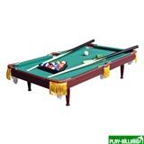 "Бильярдный стол ""Мини-бильярд"" (пул), интернет-магазин товаров для бильярда Play-billiard.ru"