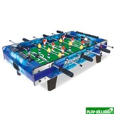 Настольный футбол Partida Премиум 81, интернет-магазин товаров для бильярда Play-billiard.ru