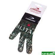 Longoni Перчатка бильярдная «Longoni Fancy Military 2», интернет-магазин товаров для бильярда Play-billiard.ru. Фото 5