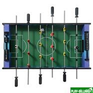 Настольный футбол Partida Премиум 81, интернет-магазин товаров для бильярда Play-billiard.ru. Фото 4